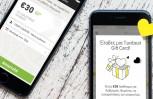 """Εικόνα για το άρθρο """"To Taxibeat παρουσιάζει τις Taxibeat Gift Cards"""""""