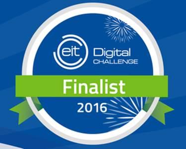 eit-finalist