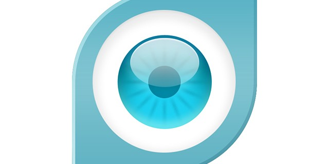 eset-eye