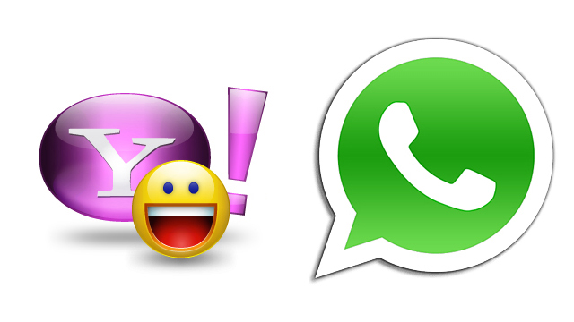 eu-whatsapp-yahoo