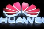 """Εικόνα για το άρθρο """"Η Huawei στην 72η θέση των καλύτερων brands διεθνώς"""""""