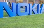 """Εικόνα για το άρθρο """"Η Nokia εξαγοράζει startup που ασχολείται με σταθμούς βάσης"""""""