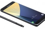 """Εικόνα για το άρθρο """"Αναφλέξεις και στη νέα παρτίδα του Samsung Galaxy Note 7"""""""