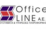 """Εικόνα για το άρθρο """"Ομιλία του CEO της Office Line στο IT Directors Forum 2016"""""""