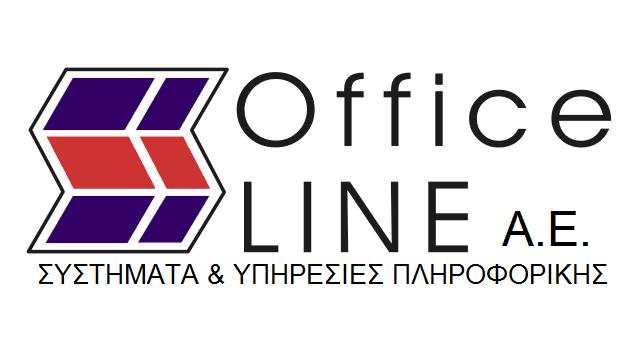 office_line
