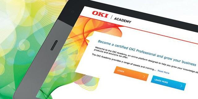 oki-academy