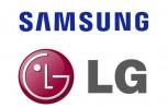 """Εικόνα για το άρθρο """"Η LG υποψήφιος προμηθευτής για τις μπαταρίες της Samsung"""""""