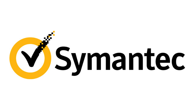 symantec-ddos
