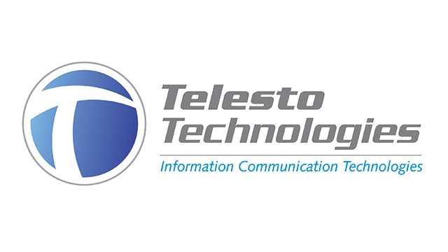 telesto-logo