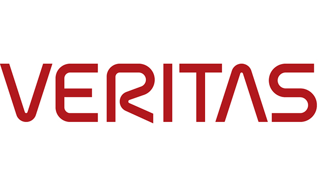 VERITAS_LOGO_RED_4C_JAN2015
