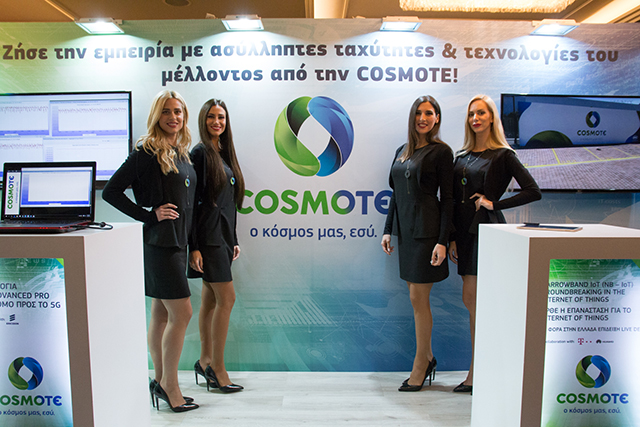 cosmote-icw2016