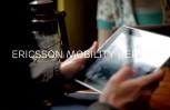 """Εικόνα για το άρθρο """"Ericsson Mobility Report για το Νοέμβριο του 2016"""""""