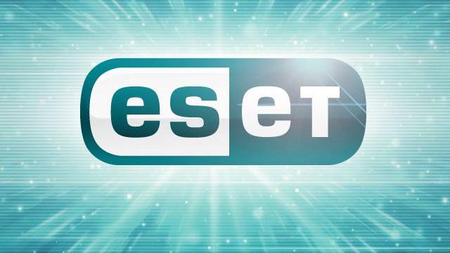 eset-tesco