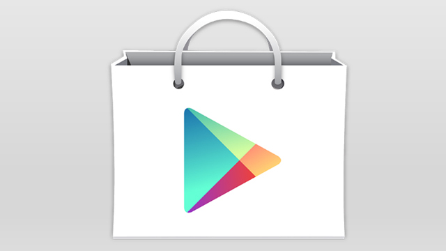 google-play-store-changes