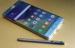 """Εικόνα για το άρθρο """"IDC: θετικές προβλέψεις για τη Samsung στον απόηχο του «Note-gate»"""""""