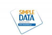 """Εικόνα για το άρθρο """"Η Telecoms Simple Data στην έκθεση """"100% Hotel Show"""""""""""