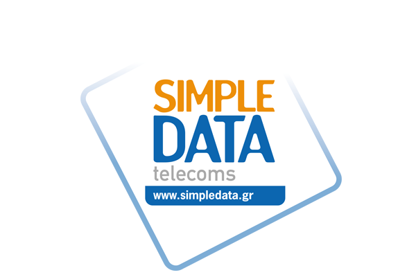 simple_data