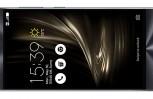 """Εικόνα για το άρθρο """"Cosmote Mobile Internet: 500 Mbps για πρώτη φορά στην Ελλάδα"""""""