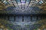 """Εικόνα για το άρθρο """"«Υβρίδια: Στα όρια τέχνης και τεχνολογίας» στη Στέγη με τη στήριξη της Cosmote"""""""