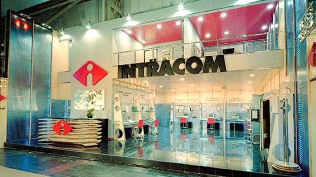 intracom-telecom