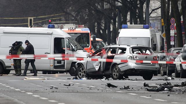 berlin-bombing