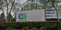 """Εικόνα για το άρθρο """"Η CA Προστατεύει τους Οργανισμούς από Εσωτερικές Απειλές με Λύσεις Διαχείρισης Προνομιούχων Χρηστών"""""""