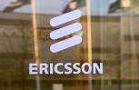 """Εικόνα για το άρθρο """"Η Ericsson παρουσιάζει μια πλήρως εικονική πλατφόρμα επεξεργασίας βίντεο"""""""