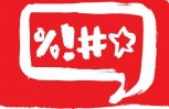 """Εικόνα για το άρθρο """"Η Κομισιόν ζητά πιο άμεση απόκριση από τα social media κατά της ρητορικής μίσους"""""""