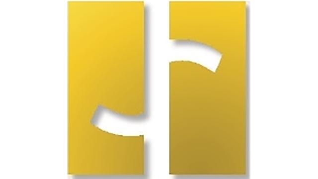 jr-technologies