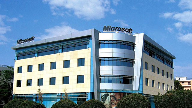 microsoft-hackathon