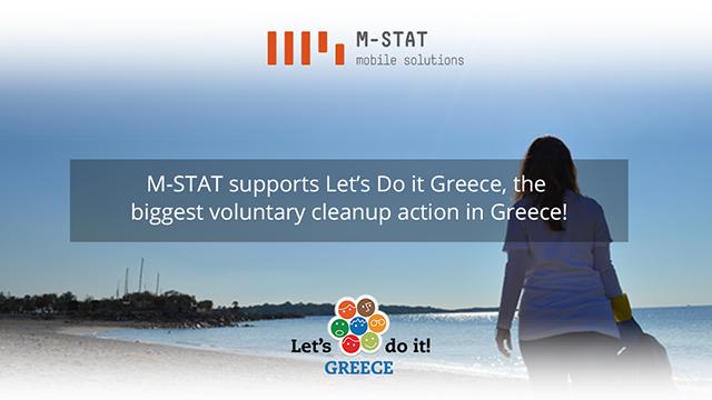 mstat-lets-doit-greece