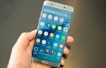 """Εικόνα για το άρθρο """"Η Samsung απενεργοποιεί μόνιμα τα Note 7 στην Αμερική μέσω update"""""""