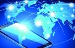 """Εικόνα για το άρθρο """"Σε σταθεροποίηση το 2017 προσβλέπει η τηλεπικοινωνιακή αγορά"""""""