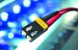 """Εικόνα για το άρθρο """"Ο ΟΤΕ «πήρε τις περιοχές του» για την ανάπτυξη δικτύου Vectoring"""""""