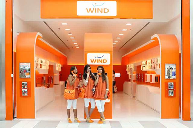 wind-telefonica