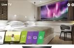 """Εικόνα για το άρθρο """"LG: νέα σειρά ξενοδοχειακών τηλεοράσεων"""""""
