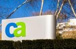 """Εικόνα για το άρθρο """"H CA Technologies ηγέτης στις λύσεις Adaptive Authentication"""""""