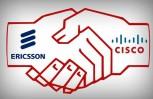 """Εικόνα για το άρθρο """"Ericsson & Cisco μετατρέπουν σε εικονικό το δίκτυο της Vodafone Hutchison Αυστραλίας"""""""