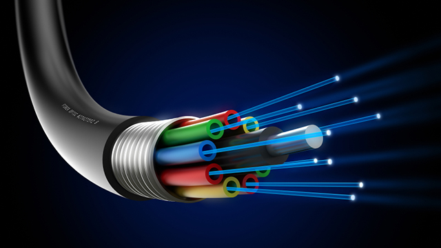 fiber-optics-cable