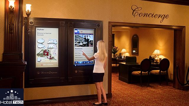 hotel-future-tech-ic