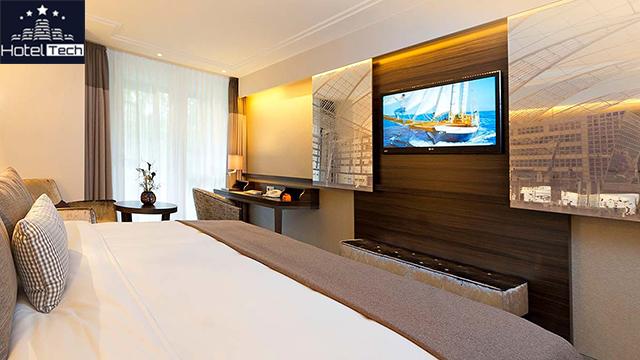 hotel-room-iptv-ic