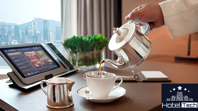 hotel-technology-ic