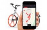 """Εικόνα για το άρθρο """"Η Ericsson, η China Mobile Shanghai και η Mobike εκτελούν δοκιμές IoT σε εμπορικό δίκτυο"""""""