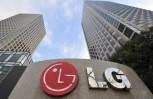 """Εικόνα για το άρθρο """"LG: οργανωτικές αλλαγές με στόχο την αύξηση ανταγωνιστικότητας"""""""