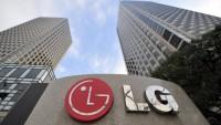 """Εικόνα για το άρθρο """"Η LG Electronics ανακοινώνει τα προκαταρκτικά οικονομικά της αποτελέσματα για το πρώτο τρίμηνο του 2017"""""""