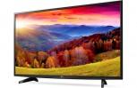 """Εικόνα για το άρθρο """"LG 49LH590V Smart TV με webOS"""""""