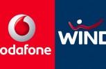 """Εικόνα για το άρθρο """"Vodafone και Wind μαζί στη συνδρομητική τηλεόραση"""""""