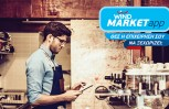"""Εικόνα για το άρθρο """"WIND Marketapp: δυνατότητες ολόκληρου τμήματος marketing"""""""