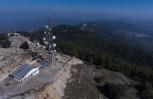 """Εικόνα για το άρθρο """"Cosmote: πολύ γρήγορο Internet στο Καστελλόριζο με χρήση πρωτοποριακής τεχνολογίας"""""""