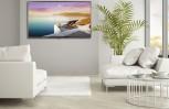 """Εικόνα για το άρθρο """"Pro:Centric Direct, η νέα Smart Infotainment πλατφόρμα περιεχομένου για τις τηλεοράσεις των ξενοδοχείων από την LG"""""""